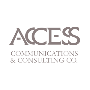 CLCA welcomes new member firm in Korea, Access Communications & Consulting Co., Ltd