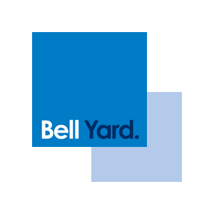 Bell Yard Featured in Lawdragon's Top 100 Leaders in Legal Consulting