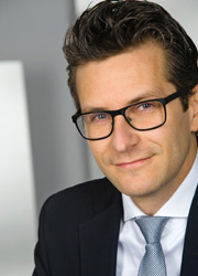 SMJ speaks at Austrian Judiciary Conference