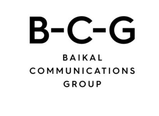 """CLCA – Member BAIKAL Communications Group awarded """"2021 IABC Golden Quill Award"""" in  """"Communication Training and Education"""" category"""