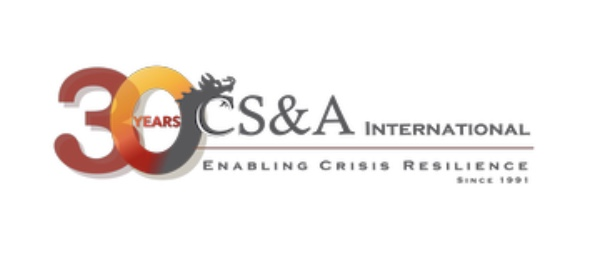 """A publication submitted by CLCA – Member and Managing Partner of """"CS&A International – Caroline Sapriel"""""""